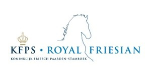 KFPS-logo2