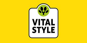 VITALstyle_Logo_2020