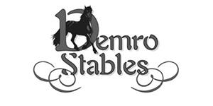 demro-logo