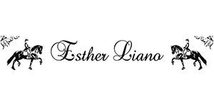esther-liano