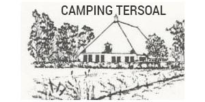 logo Camping Tersoal