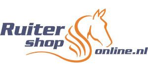 Logo Ruitershop