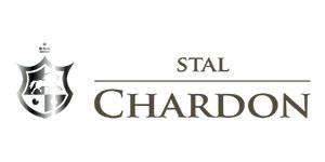 stal-chardon
