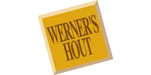 werners-hout